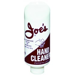 Joe's Hand Cleaner - 105 - 14 Oz Tubes Hand Cleaner