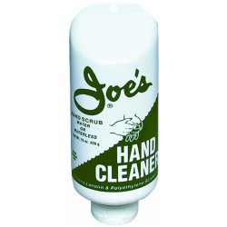 Joe's Hand Cleaner - 405 - 14oz Poly All Purpose Hand Cleaner