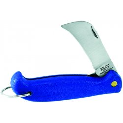 "Klein Tools - 1550-24 - 4-3/8"" Skinning Knife"