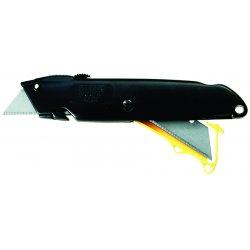 Klein Tools - 44105 - Utility Knife, Ea