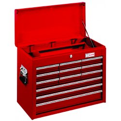Klein Tools - 54202 - Tool Chest, Ea