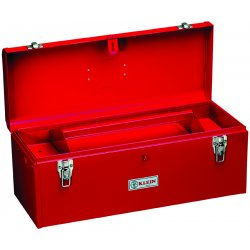 Klein Tools - 54408 - Tool Box Edp #54408, Ea