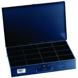 Klein Tools - 54445 - 54445 16 Compartment Box Klein