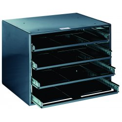 Klein Tools - 54477 - 54618 Slide Rack, Ea
