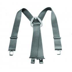Klein Tools - 60210B - 60210 Blue Web Suspender, Ea