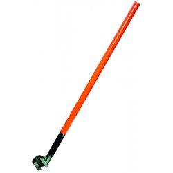 Klein Tools - 64308 - 64308 Rebar Hickey, Ea