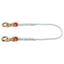 Klein Tools - 87417 - 4' Nylon Filament Rope L, Ea