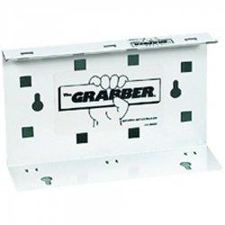 Kimberly-Clark - 09352 - KIMBERLY-CLARK PROFESSIONAL* The Grabber® Dispenser