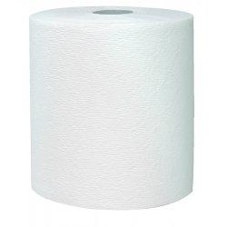 Kimberly-Clark - 50606 - Case/6pks Kleenex Hard Roll Towels