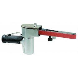 Dynabrade - 40326 - 1/4 to 3/4 W x 20-1/2 L, 0.5 HP Industrial Air Belt Sander