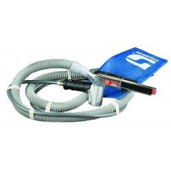 Dynabrade - 40330 - Db 40330 Vacuum Dynafileii, Ea