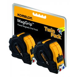 Komelon - 7425TW - MagGrip Tapes (Each)