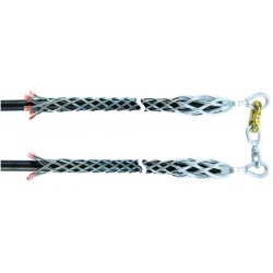 Lewis Manufacturing - 30-3001 - Lsg Snake 1/4 - 1/2 30-3001