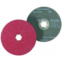"""Pferd - 40228 - Fd-qc Combiclick Ceramiccool 4-1/2"""" 60g Orig"""