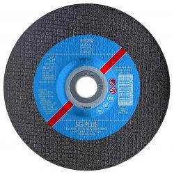 Pferd - 63175 - 7 X .045 X 7/8 T27 Cut-off Wheel A46 S Sgp-inox