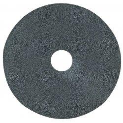 CGW Abrasives - 35550 - 8x1/8x11/4 T1 A60-m8-b2non-reinforced Cutoff, Ea