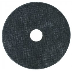 "CGW Abrasives - 35566 - 7""x.06x1-1/4"" Type 1 Wheel, Ea"