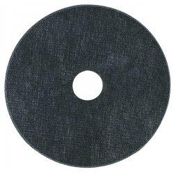 CGW Abrasives - 35571 - 8x.06x5/8 T1 A60-o/p-bf Reinforced Cutoff, Ea