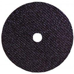 CGW Abrasives - 48206 - 7x7/8 60 Grit Type Ceramic Resin Fibre Disc, Ea