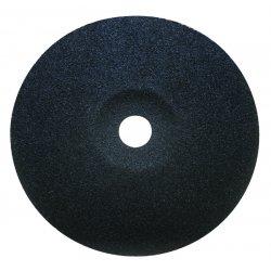 "CGW Abrasives - 48336 - 7"" X 7/8 80 Grit Sc Diskresin Fibre, Ea"