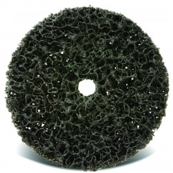 "CGW Abrasives - 70042 - 8"" X 1/2 X 1/2"" (200mm) Single"
