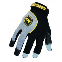 Ironclad - FUG-04-L - Framer Gloves (Pack of 2)