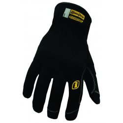 Ironclad - WCG-02-S - Dwos S Workcrew Gloves