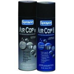 Sprayon - A5408A1216 - Air Cop II Odor Neutralizer Eliminators (Case of 6)