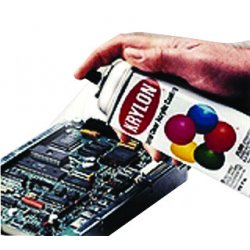 Krylon - K01311 - Krylon Products Group 16 Ounce Aerosol Can Matte Clear Krylon Paint