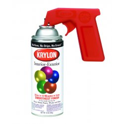 Krylon - K07099 - Snap and Spray (Case of 12)