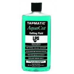 LPS Labs / ITW - 01228 - 1 Gal. Aquacut Cutting Fluid Replaces Ta