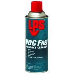 LPS Labs / ITW - 03416 - VOC Free - 12 pack