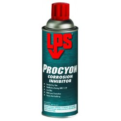 LPS Labs - 04255 - Procyon Corrosion Inhibitor (Each (55US Gal))