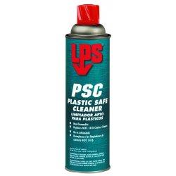 LPS Labs - 04620 - 20-oz. Aero. Psc Plasticsafe Cleane