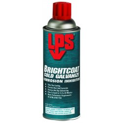 LPS Labs - 05916 - Corrosion Inhibitor, 16 oz. Container Size, 13 oz. Net Weight
