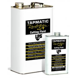 LPS Labs / ITW - 40130 - Tapmatic Dual Action Plus #1 Cutting Fluids (Each (1US Gal))