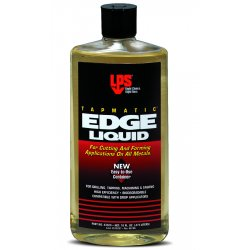 LPS Labs - 43030 - Edge Liquid - 4 pack