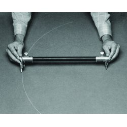 Contour Welding - 14785 - 19 Curvo-mark Trammel H3001890