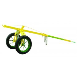 Sumner - 780351 - St401 Grasshopper W/ Parts