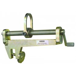 "Sumner - 780420 - Sumner Manufacturing Company ST-104 Adjust-A-Fit 14"" Hoist Alignment Tool"