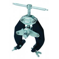 Sumner - 781130 - Sumner Manufacturing Company 1 - 2 1/2 Ultra Clamp Pipe Clamp, ( Each )