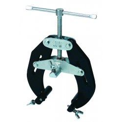 Sumner - 781150 - Sumner Manufacturing Company 2 - 6 Ultra Clamp Pipe Clamp, ( Each )