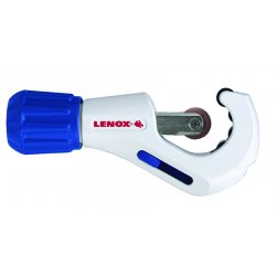 Lenox - 21011TC138 - Tube Cutter 1/8-1 3/8-tc13/8 3-35mm