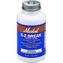 Markal - 08907 - 16 Oz.bic E-z Break Hi-temp Anti-seize, Ea