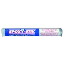 Markal - 19571 - Epoxy Stick, Ea