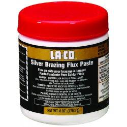 Markal - 22305 - 6oz Silver Solder Flux Paste, Jar