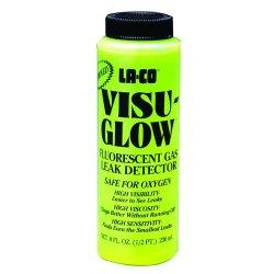 Markal - 32894 - Visu-glow Leak Detector, Gal