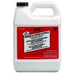 Markal - 73414 - Premium All Purpose Cutting Oil, Gal