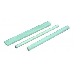 La-Co Markal - 80130 - Soapstone - 432 pack