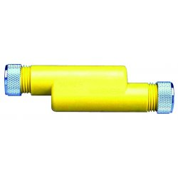 Markal - 85401 - #106 Dual Holder F/#200& #500, Ea